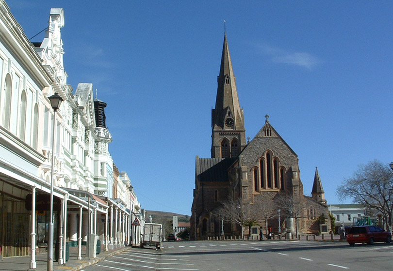 location-grahamstown-04