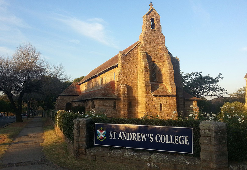 location-school-standrews-02